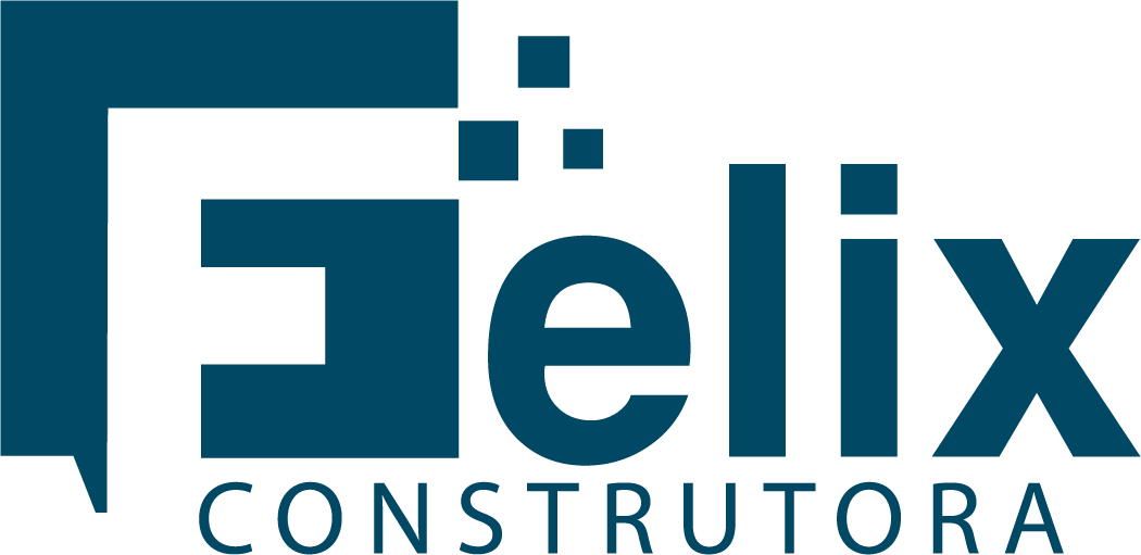 Construtora Felix